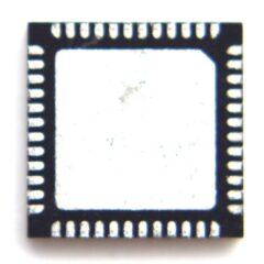 ISL6364ACRZ