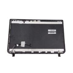 Toshiba Satellite L50-B Series Screen 15.6 Lid Top Plastic Black A000291900 2