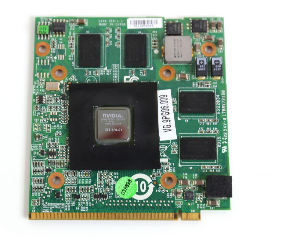 ACER EXTENSA 4630ZG NVIDIA DRIVER PC