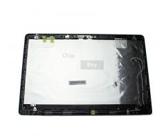 ASUS X502CA X502 Laptop Screen Lid Cover Plastic 13N0-P1A0701 13NB00I3AP0101