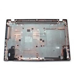 ACER E5-573 E5-573T BOTTOM CHASSIS BASE PLASTIC COVER TFQ3UZRTBAT 2