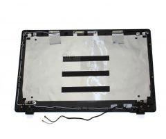 ACER E5 SERIES E5-411 SCREEN 14 LID TOP PLASTIC BLUE EAZQ0003100 1