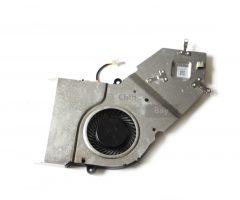 Acer E5-411 Laptop Processor CPU Cooling Fan DFS561405FL0T FCN47ZQMFATN00 1