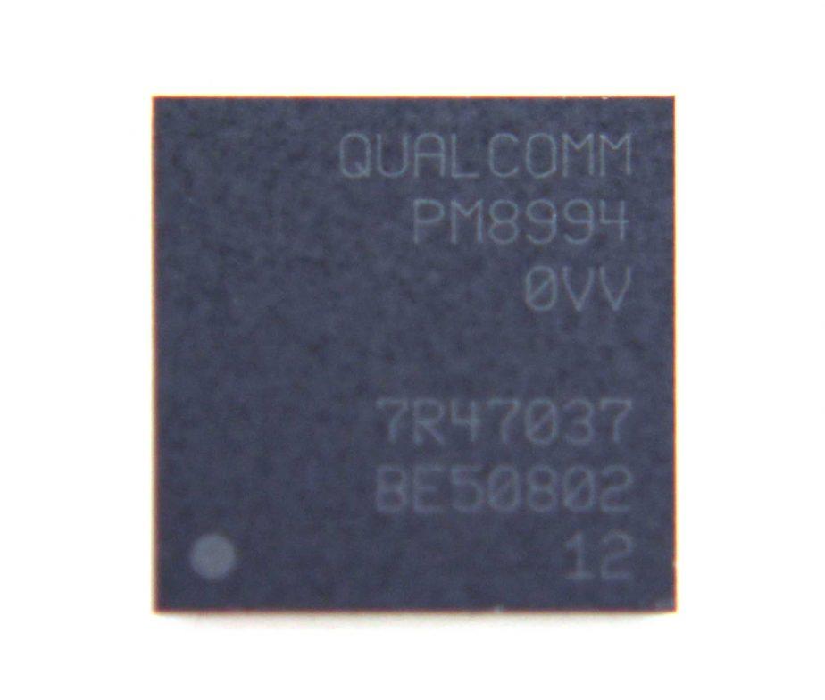 Qualcomm LG G4 H815 PM8994 Main Power IC Chip - ChipBay