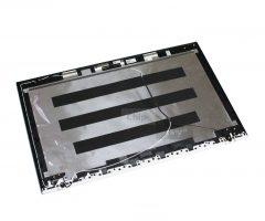 ACER E5-573T SERIES SCREEN 15.6 LID TOP PLASTIC 1