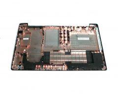 ASUS X553 X553S X553SA Laptop Bottom Chassis Base Plastic Housing 13N0-RLA0521 1