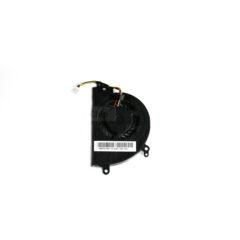 ASUS X553 X553S X553SA Laptop Cooling Fan KSB0595HBA02 13N0-SSP0101 1