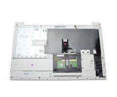 ASUS X553SA X553S X553 Palmrest Top Base Cover Keyboard White 1