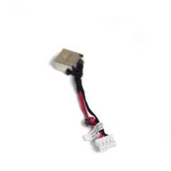 ES1-521 Palmrest (2)
