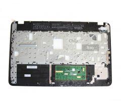HP 15-E040SA Laptop Palmrest Top Chasis Plastic Blue EAR650030A0 1