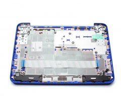 HP STREAM 11-R050SA BOTTOM CHASSIS BASE 1