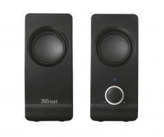trust speakers 1