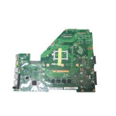 Genuine ASUS X550CA Laptop Intel i5 Motherboard 2