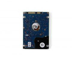Slim HGST 500GB Internal Hard Drive HDD 2.5 5400RPM SATAII 1