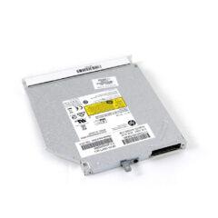 HP 15-P Series Laptop CD DVD Optical Disk Drive White 700503-001 700577-HC1 2