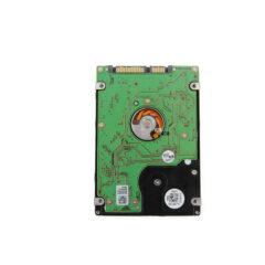 Slim HGST 500GB Internal Hard Drive HDD 2.5 7200RPM 32MB SATAII Z7K500-500 1