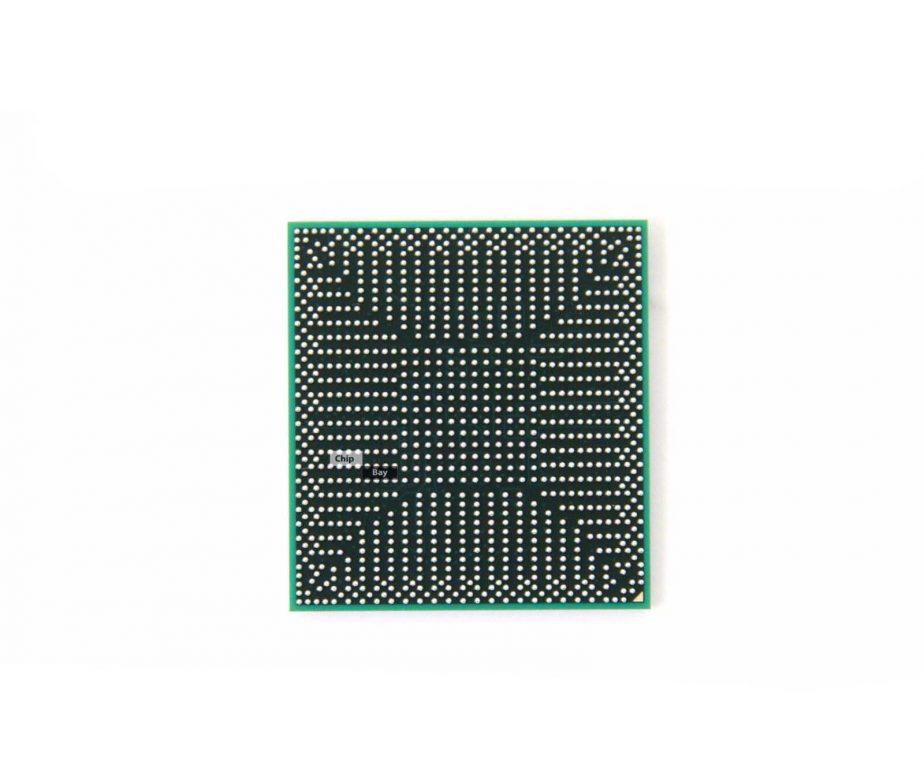 Genuine INTEL BD82PM55 SLH23 Chip BGA IC Chipset With Balls