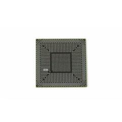 ATI 216-0732019 GPU Graphics BGA 1
