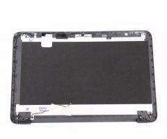 HP 250 G4 15.6 Screen Lid Top Plastic Grey 814616-001 AP1EM000950 1