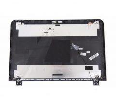 HP Probook 455 G3 15.6 Screen Lid Top 1