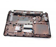 HP Probook 455 G3 Laptop Bottom Base Chassis Plastic 1