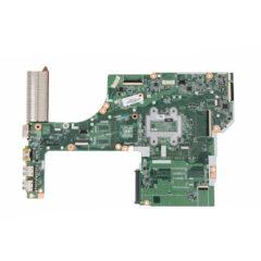 HP Probook 455 G3 Laptop Motherboard AMD 828431-001 DAX73AMB6E1 2