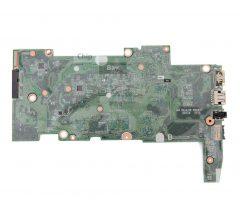 HP STREAM 13-C SERIES MOTHERBOARD 2GB RAM 32GB SSD DA0Y0BMB6C0 792779-001 1