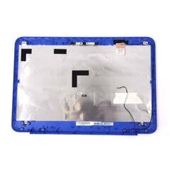 HP STREAM 13-C025NA 13.3 SCREEN LID COVER BLUE 2