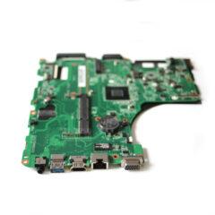 Acer E5-411 Laptop Motherboard Intel 2