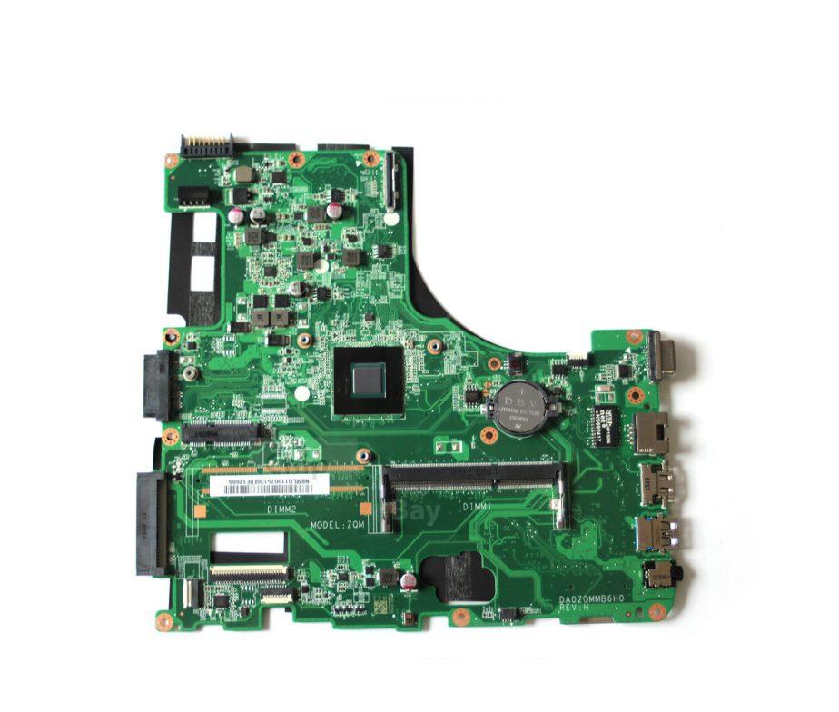 Driver UPDATE: Acer Aspire E5-411 Intel Chipset