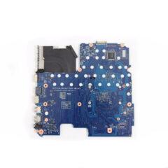 HP 14-AC Series Laptop Motherboard Intel N3050 1