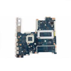 HP 15-AC Series Motherboard Intel i3 1