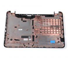 HP 255 G5 Bottom Base 859514-001 1