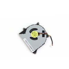 LENOVO IDEAPAD 110 COOLING FAN DC28000CVF0 DFS481305MC0T 2
