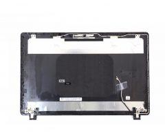ACER ES1-531 SERIES SCREEN 15.6 LID TOP PLASTIC GREY BLACK 441.03703.3001 1
