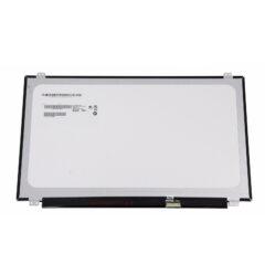 AU Optronics AUO Slim 15.6 LED Display Panel Screen 1
