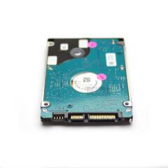 SEAGATE SAMSUNG 1500GB Internal Hard Drive HDD 2.5 ST1500LM006 HN-M151RAD-AS1 1