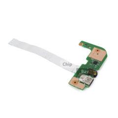 ASUS X555DG USB BOARD 2