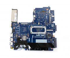 HP Probook 455 G2 Laptop Motherboard AMD-A8 Quad Core 773074-601 LA-B191P 2