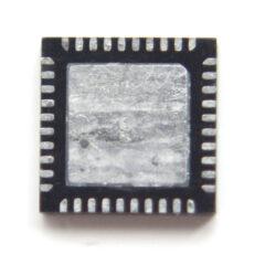 AR8162-AL3A1