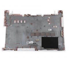Toshiba Satellite C55D-C-17Q Bottom Chassis Base Plastic Cover White A000391490 2