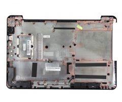 ASUS-X555Y-X555YA-Bottom-Chassis-Base-Plastic-Cover-13N0-R7A0681-13N0-R7A0622-112289958570-2