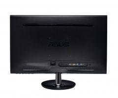 Asus VS229HA 22 inch LED DVI HDMI Monitor 2