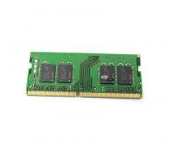 DDR4 1x 8GB 1Rx8 PC4-2400H Laptop RAM 2