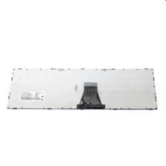 LENOVO G50-45 KEYBOARD T6G1-UK PK130TH2A10 2