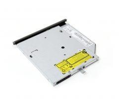 LENOVO G50-45 OPTICAL CD DVD DISK DRIVE 5DX0F85915 2
