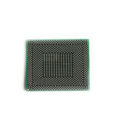 Brand-New-Genuine-INTEL-QP8D-BD82HM76-G11334-SLJ8B-BGA-IC-Chipset-with-Balls-122389166522-2