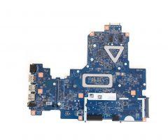 HP 17-X032NA Motherboard 2