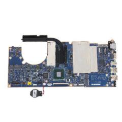 HP Spectre 15-4000EA Laptop Intel i5 Motherboard 700816-501 1