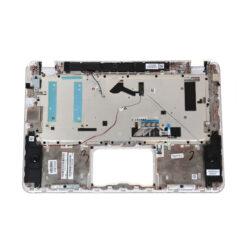 HP Spectre 15-4000EA Palmrest 2